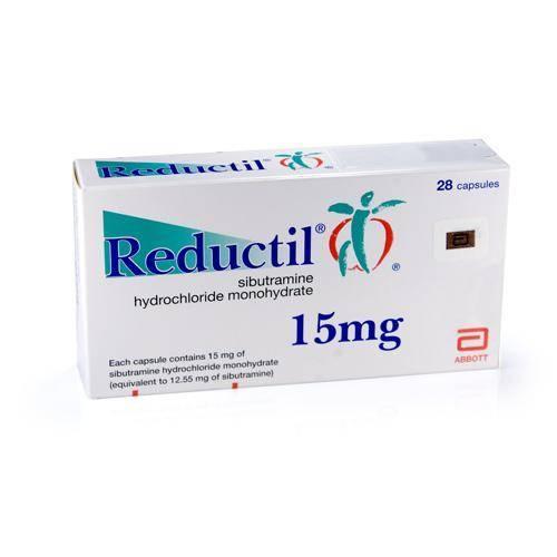 fogyasztó tabletták